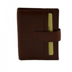 Porta Carte di Credito  -...