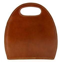 Woman Leather Handbag,...