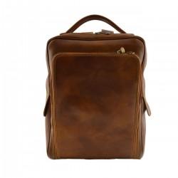 Man Genuine Leather...