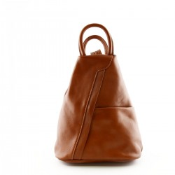 Backpack for Woman in...