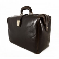 Genuine Leather Bag for...