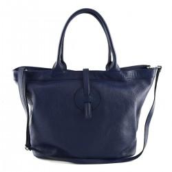 Genuine leather Woman Bag...
