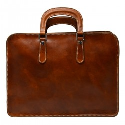 Genuine Leather Business...