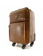 Leder Reisetaschen